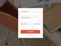 Learn Seed Payment