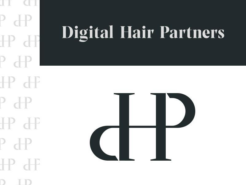 Digital Hair Partners Identity