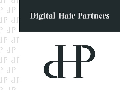 Digital Hair Partners Identity