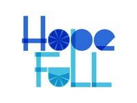 Hope Full | Podcast Mark