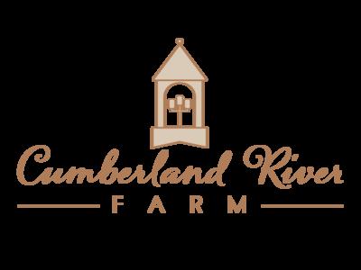 Cumberland River Farm Logo