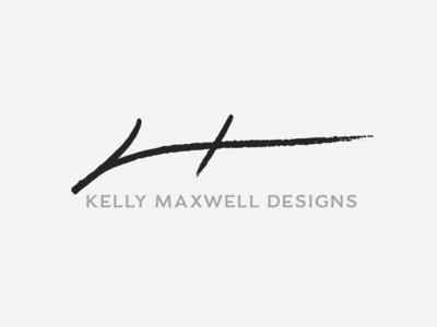 Kelly Maxwell Designs