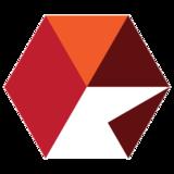 Kosmograd