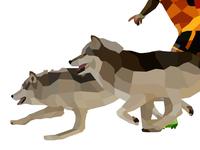 Cav Wolfpack