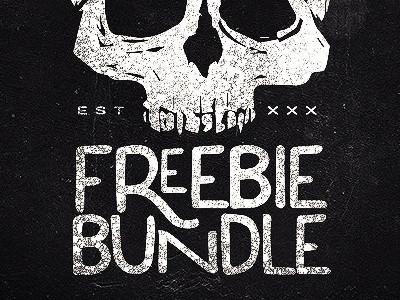 Sickflyers Freebie Bundle V1 photoshop freebies free free psd