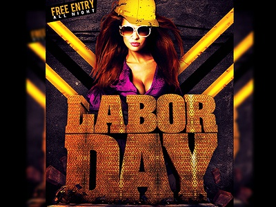 Labor Day Flyer Template america american american event army construction fireworks fourth of july independence day industrykidz july labor labor day laborday memorial day military party patriot patriotic september the fourth of july union usa war work