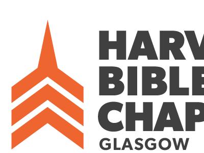 Harvest Bible Chapel Glasgow harvest glasgow harvest bible chapel logo hbcglasgow hbc