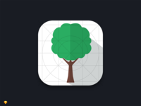 Daily UI #5 - App Icon