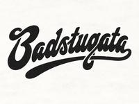 Badstugata