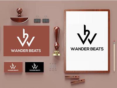 wb brand logo logo and branding wb logo fashion logo luxury logo logo illustration design roof logo creative logo abastact logo modern logo minimal logo minimalist logo logo design