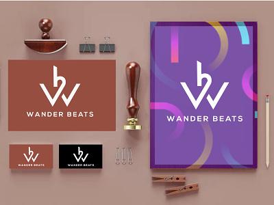 wb wb logo brand logo logo and branding luxury logo fashion logo minimal logo roof logo illustration logo design creative logo abastact logo modern logo minimalist logo logo design