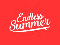 Endless Summer Series