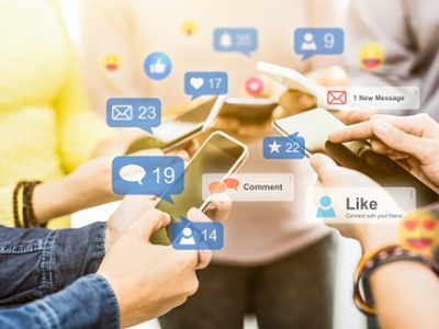 Add Facebook reviews feed on shopify facebook feed facebook review feed facebook widget