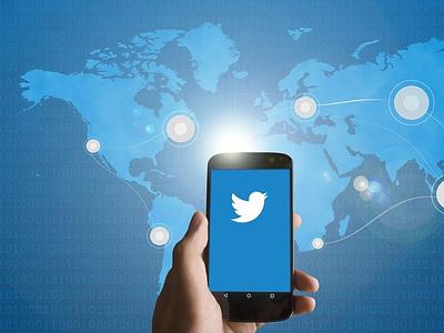 How to create twitter feed widget on website twitter website widget twitter feed widget twitter widget