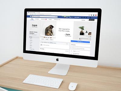 Best Facebook Strategies to grow your business facebook marketing strategy facebook marketing facebook widget
