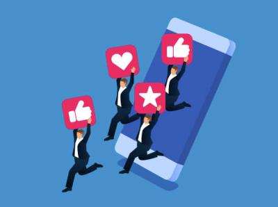 Top 5 Facebook widget for website facebook website widget facebook feed widget facebook widget