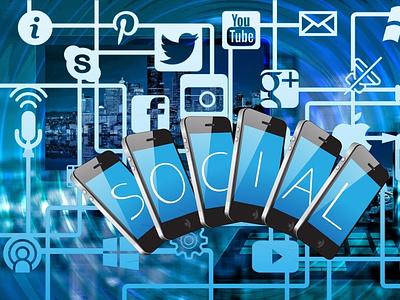 Benefits of social media aggregator for website social media aggregator