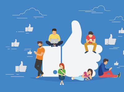 FB widget for website facebook website widget embed facebook widget facebook feed widget facebook widget