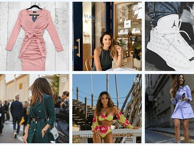 Best Shopify Instagram Feed App instagram feed shopify instagram shopify shopify instagram