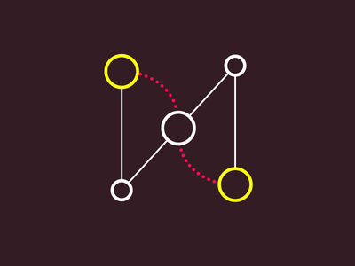 Strategy illustration icon strategy