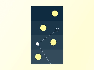 Linetap app ios game