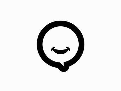 Copenhagen Customer Success illustration icon logo