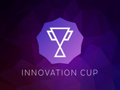 Cup Polygon