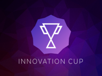 Cup Polygon