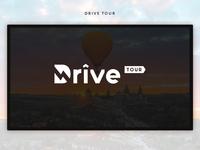 Drive tour