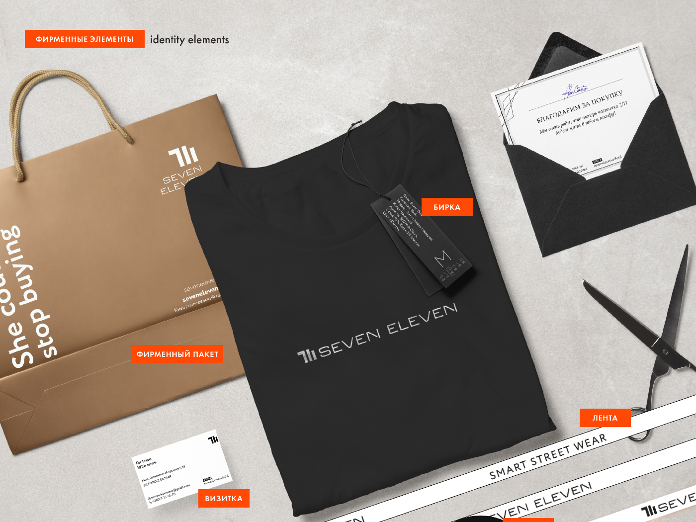 Redesign logo for designer clothing. logo redesign creation corporate corporate brand identity identity brand identity card identity design clothes design screen dribbble visual branding