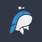 Whaledesigned