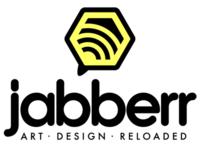 Jabberr logo