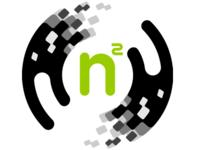 N2 Phone App Logo