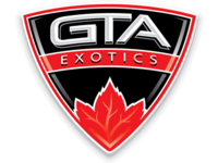 GTA Exotics