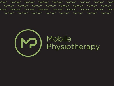 Mobile Physiotherapy mobile physio mp green logo physio mobile physiotherapy