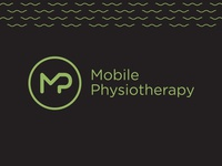 Mobile Physiotherapy
