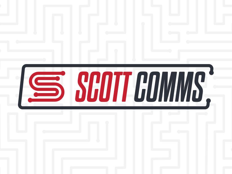 Scottcomms