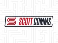 Scott Comms