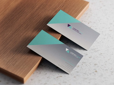 Free Smart Business Card Design card business smart free best label mockups new premium graphic design 3d branding ui design logo collection mockup
