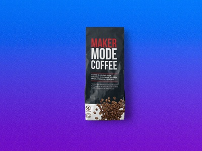 Deluxe Coffee Pouch Mockup psd ui logo illustration design premium new collection bottle packaging mockup pouch coffee deluxe
