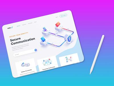 iPad Pro Mockup 2021 pro view ipad freebies branding graphic design illustration design premium new collection packaging mockup