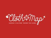 Cloth Map Script Idea