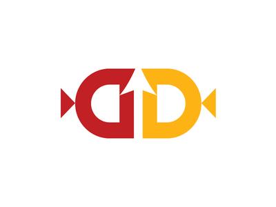 Devil Dawgs Logo Concept