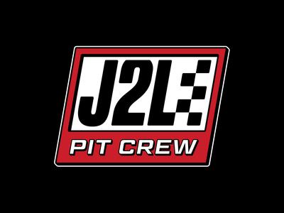 J2L Pit Crew Lockup