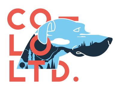 CO—LO Ltd. Doggy