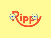 Rippy logo