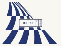 Tohpo V3 05