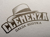 Clemenza Salsa Rústica