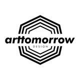 arttomorrow