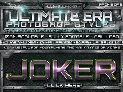 Dribbble ultimate2